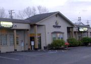 Mt. Vernon Office Location | Guardian Northwest Title & Escrow